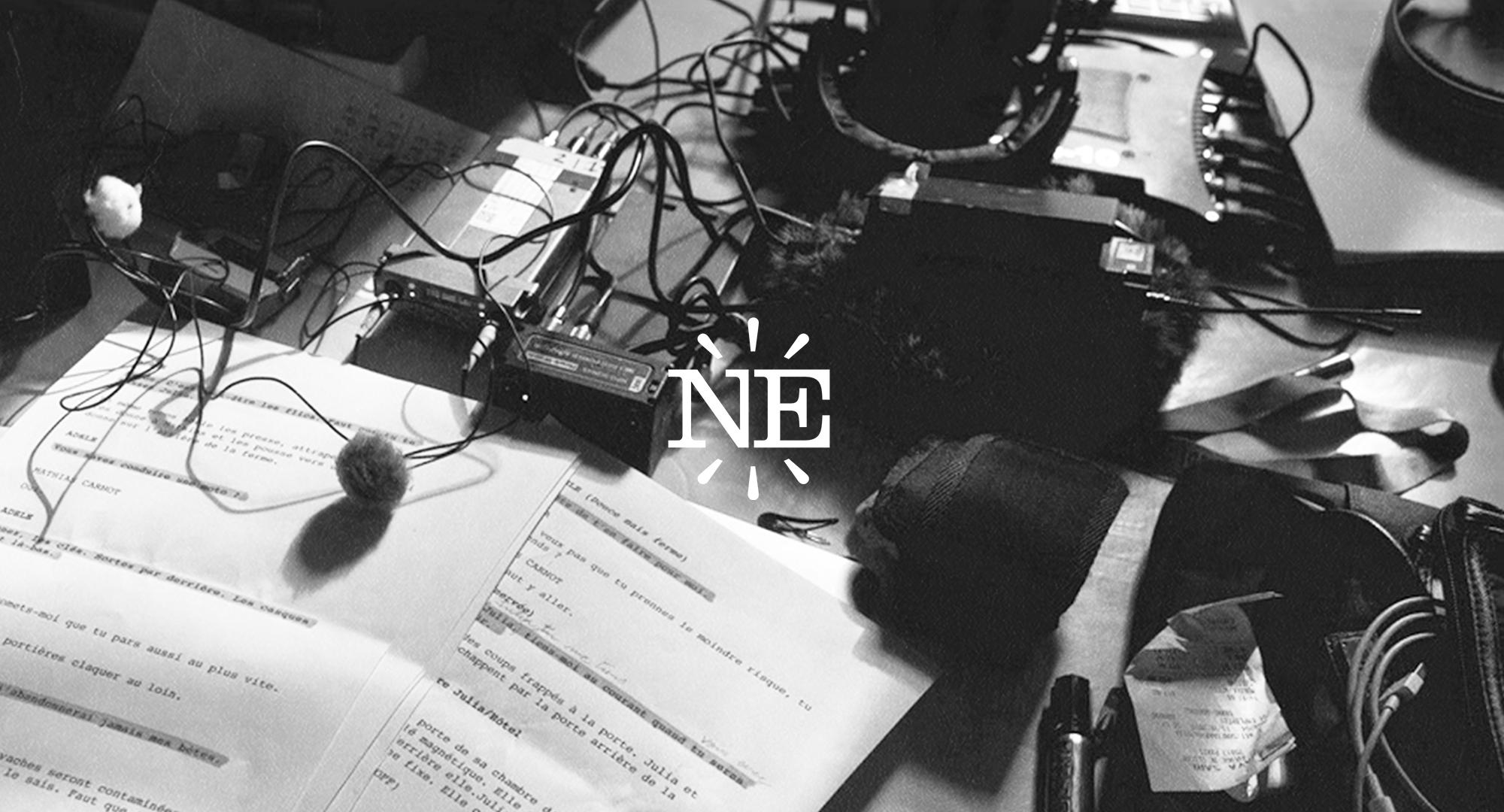 Nouvelles-Ecoutes-Diapo-01-04