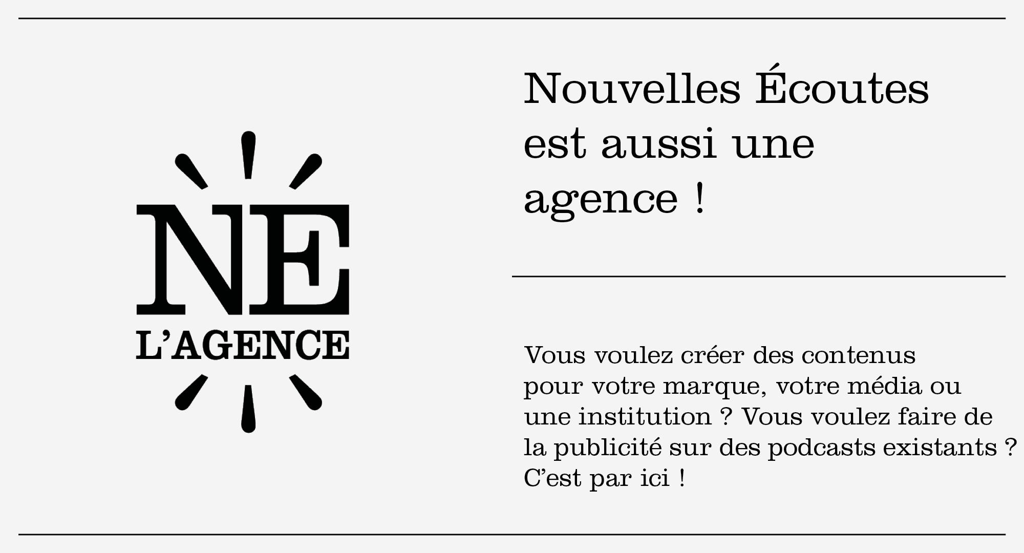 Nouvelles-Ecoutes-Diapo-03-Site-03-DEF-